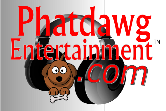 phatdawgentertainment.com
